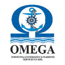 Omega Survey